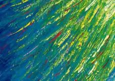 2009油漆/油画/水彩3d材质贴图免费下载第五辑40款-8