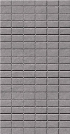 3D贴图材质素材欧式瓷砖贴图20090317更新-46