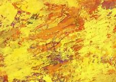2009油漆/油画/水彩3d材质贴图免费下载第四辑40款-37
