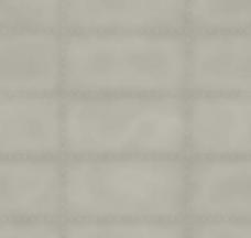 水泥板贴图3d混凝土3d材质库下载20090321更新32