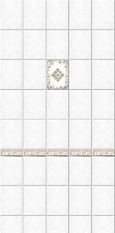 欧式瓷砖贴图高质量3D材质素材20090305更新-2