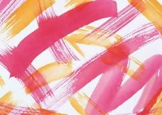 2009油漆/油画/水彩3d材质贴图免费下载第五辑40款-24