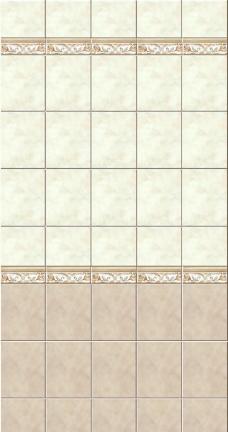 欧式瓷砖贴图高质量3D材质素材20090305更新-102