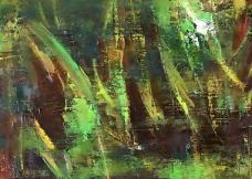 2009油漆/油画/水彩3d材质贴图免费下载第二辑40款-6