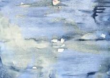 2009油漆/油画/水彩3d材质贴图免费下载第三辑40款-19