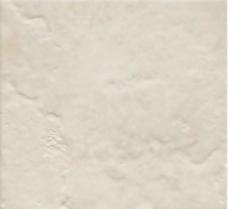 欧式瓷砖3D材质贴图素材20张20