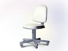 办公家具办公椅3d模型3d模型 27