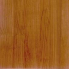 木材木纹木纹素材效果图木材木纹 272