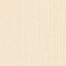木材木纹木纹素材效果图3d模型下载  216