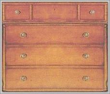 木材木纹木刻花效果图木材木纹 35