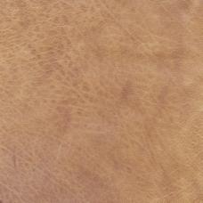 3d压花花纹材质贴图材质贴图 10