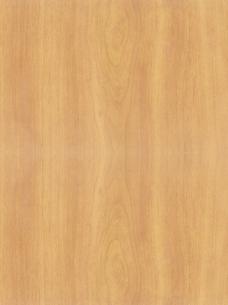 木材木纹木纹素材效果图木材木纹 693