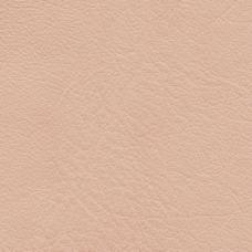 皮纹材质3d贴图3d贴图素材 82
