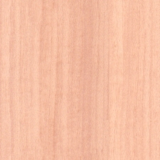 木材木纹木纹素材效果图3d模型下载  402
