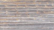 木材木纹国外经典木纹效果图木材木纹 180
