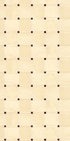 3d编织物材质贴图材质贴图 139