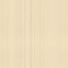 木材木纹木纹素材效果图3d模型 457
