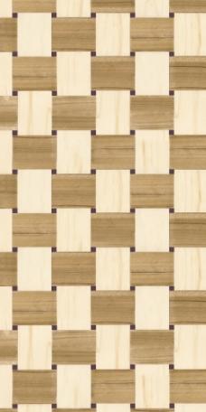 3d编织物材质贴图编织物贴图 140