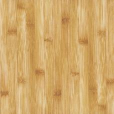 木材木纹木纹素材效果图3d材质图 303