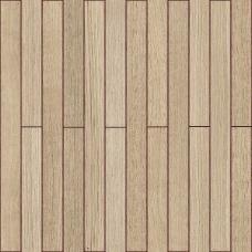 木材木纹木纹素材效果图3d素材 225