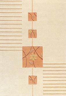 常用的织物和毯类贴图毯类贴图素材 337