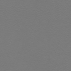 皮纹材质3d贴图3d材质贴图 172