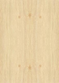 木材木纹木纹素材效果图3d材质图 683