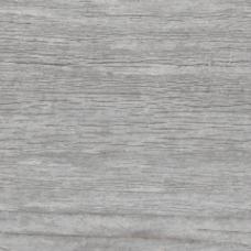 木材木纹木纹素材效果图3d素材 141