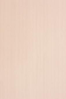 木材木纹木纹素材效果图3d材质图 535