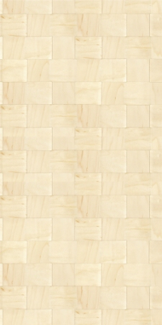 胡桃木 木纹_木纹板材