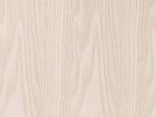 木材木纹木纹素材效果图木材木纹 131