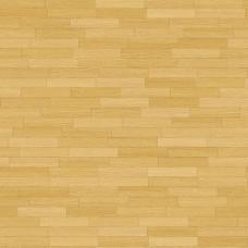 木材木纹木纹素材效果图3d模型下载  243