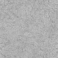 皮毛材质3d贴图3d材质贴图下载 21