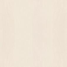 木材木纹木纹素材效果图木材木纹 427