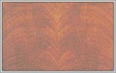 木材木纹木刻花效果图3d材质图 90