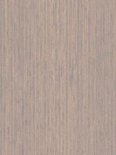 木材木纹木纹素材效果图3d模型 552