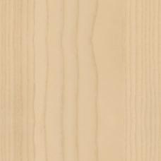 木材木纹木纹素材效果图木材木纹 436