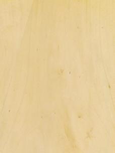 木材木纹木纹素材效果图3d材质图 90