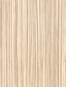 木材木纹木纹素材效果图3d模型下载  550