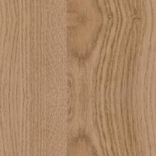 木材木纹木纹素材效果图木材木纹 484