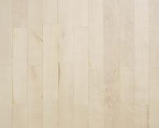 木材木纹木纹素材效果图木材木纹 259