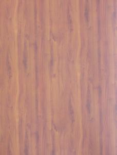 木材木纹木纹素材效果图3d模型 498