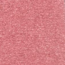 常用的织物和毯类贴图毯类贴图 185