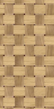 3d编织物材质贴图3d贴图素材 142