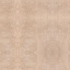 木材木纹木纹素材效果图3d模型下载  405