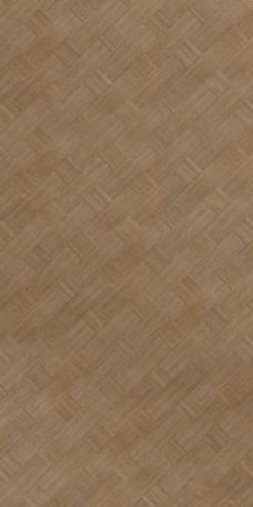 胡桃木 木纹_木纹板材_木质