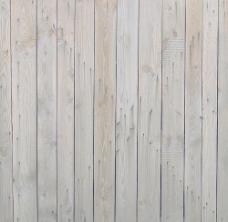 木材木纹国外经典木纹效果图3d模型 170
