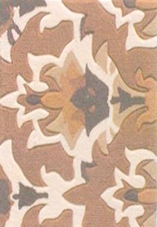 常用的织物和毯类贴图毯类贴图素材 357