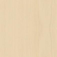 木材木纹木纹素材效果图3d模型下载  435
