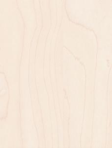 木材木纹木纹素材效果图3d素材 522